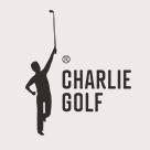 查理高尔夫