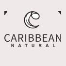 加勒比海CARIBBEAN